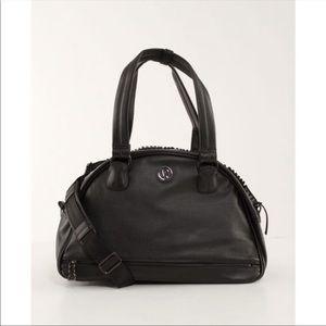 Lululemon Still Groovy Bag